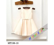 Mitun Dress MT15610 (7-10th)
