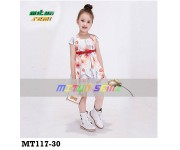 Mitun Dress MT11730