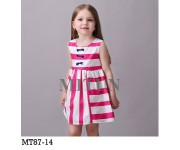 Mitun Dress MT8714
