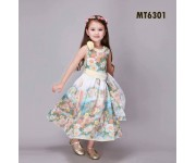 Mitun Dress MT6301