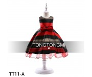 Tongtongmi Dress TT11A
